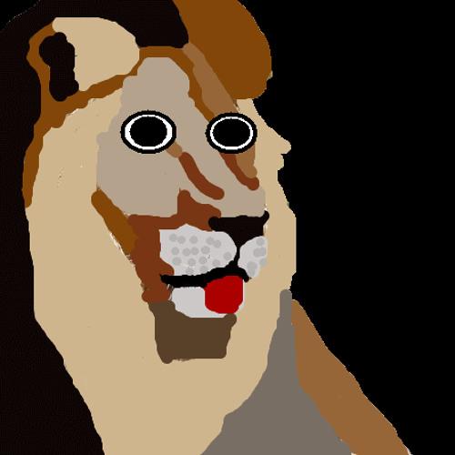 Mad Ratze's avatar