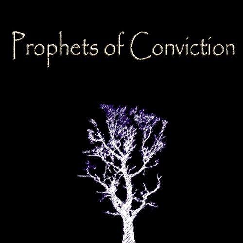 Prophets of Conviction's avatar