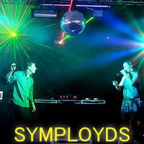 symployds's avatar