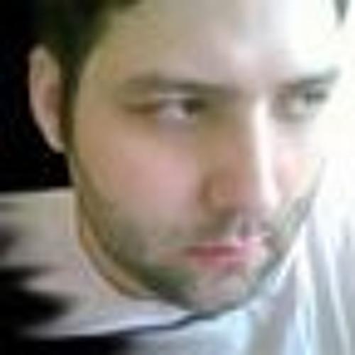 Alpha Romeo Music's avatar