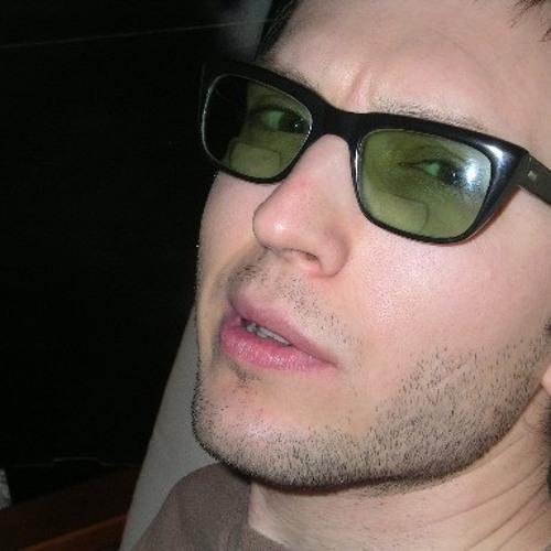 Jacob Phoenix Green's avatar