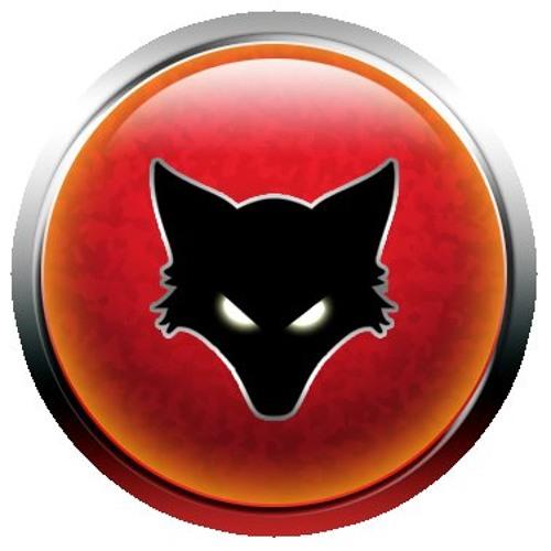 Fox Music's avatar