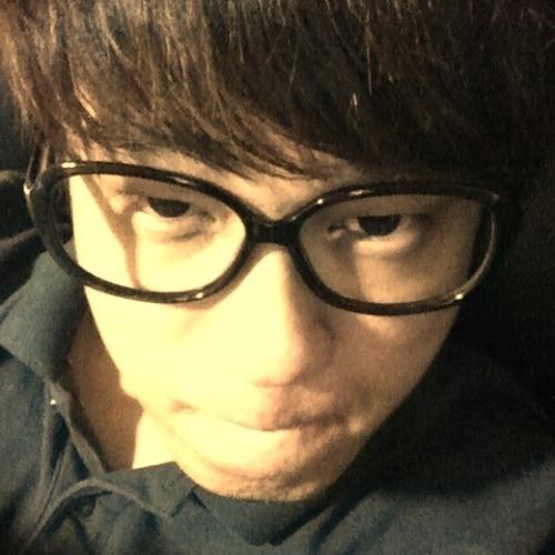 qiremix's avatar