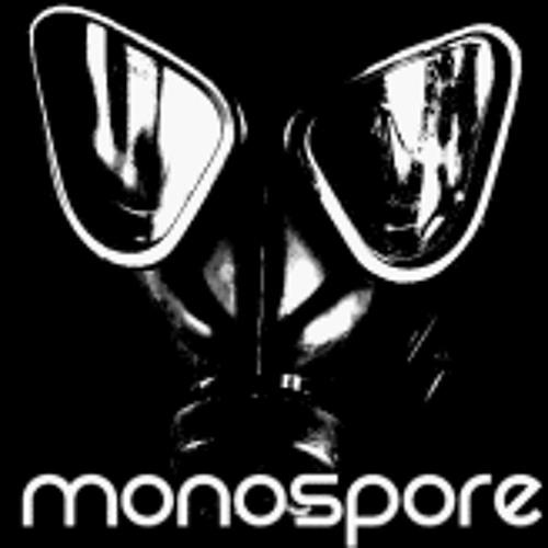 monospore's avatar