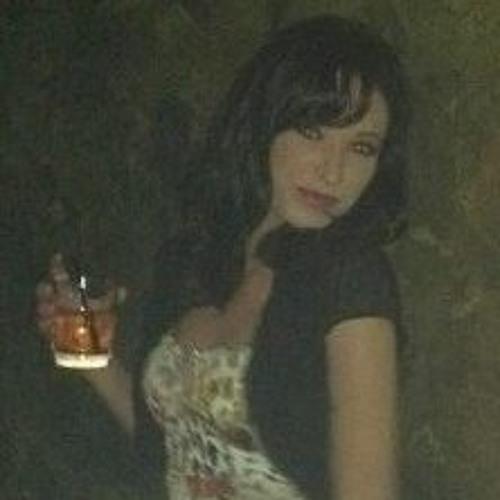 Mysti Hovhannisyan's avatar