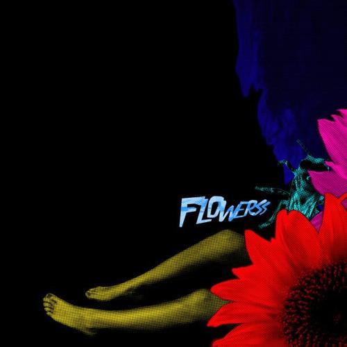 Flowerss's avatar