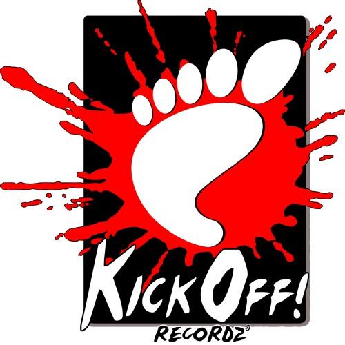 KICK OFF! Recordz's avatar