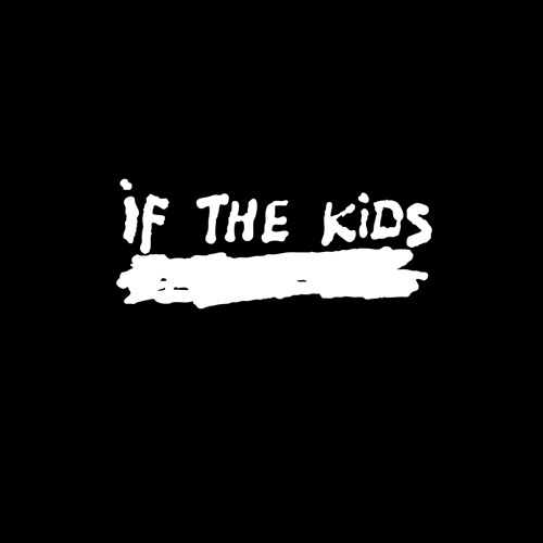 If the kids's avatar