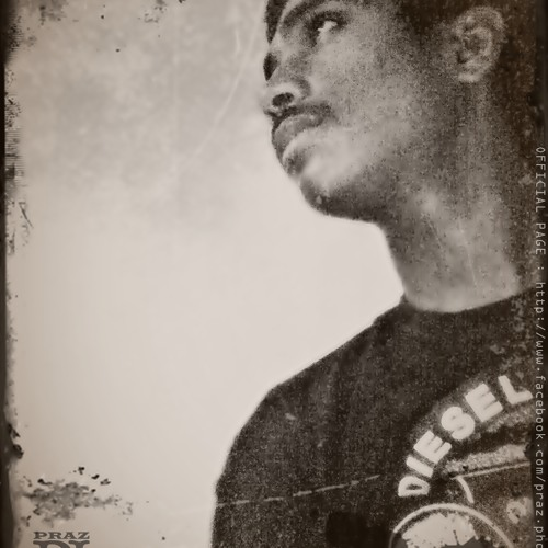 Dee Jay Rameez's avatar