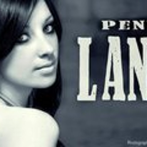Penni Lane Hawkins's avatar