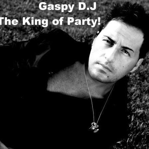 Gaspy DJ's avatar