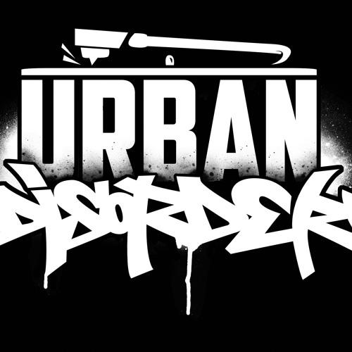 URban diSoRder's avatar