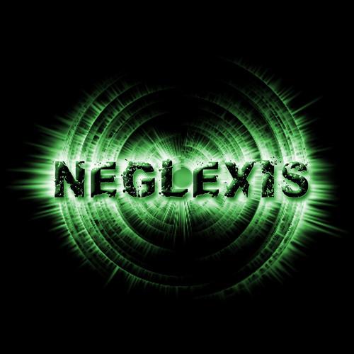 Neglexis's avatar