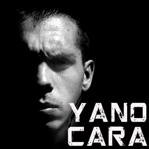 YanoCara's avatar