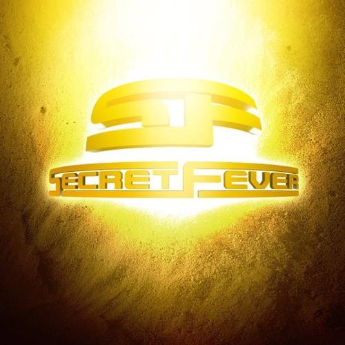 djsecretfever's avatar