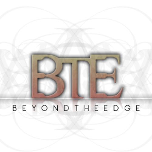 Beyond the Edge's avatar