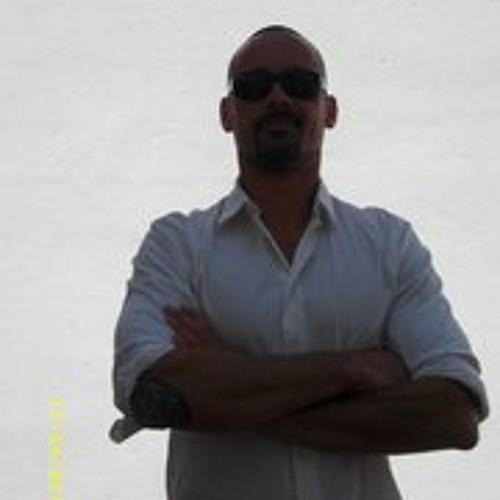 Jo Maka's avatar