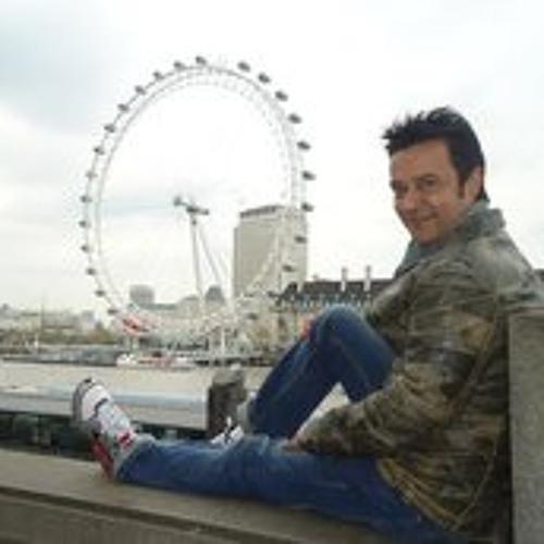 Eduardo Lima's avatar