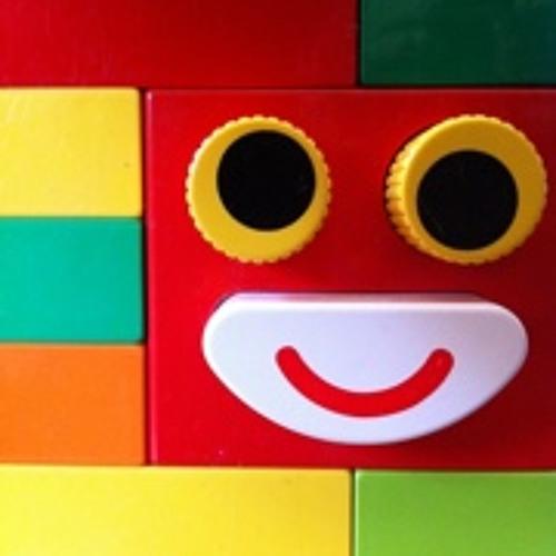 jantorge's avatar