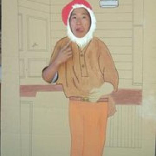Cheongsik Shin's avatar