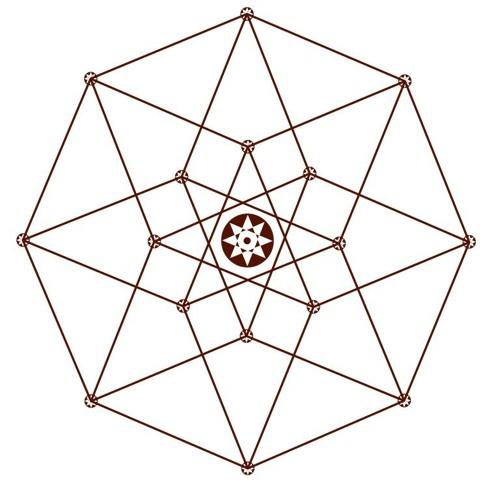 Golgi Complex's avatar