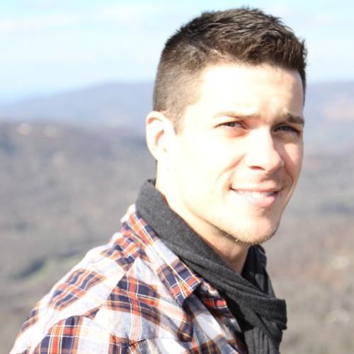 BaileyJason's avatar