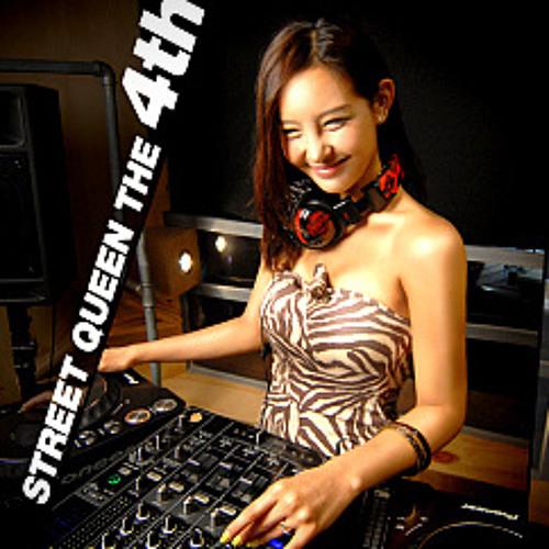 roseplus7(Grace_Hyun)'s avatar