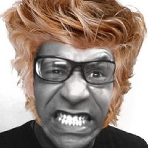 Marcelo Nascimento - mdemarcelo.com's avatar