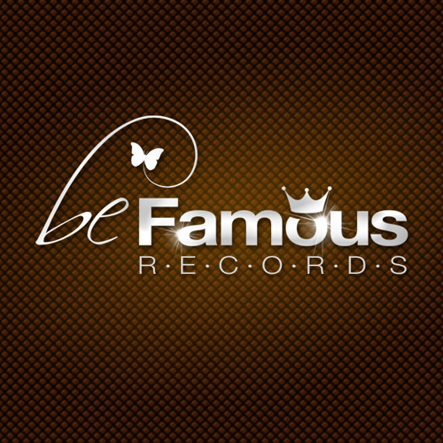 Befamous_Records_Official's avatar