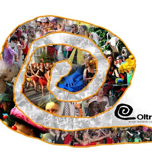 Associazione Oltre...'s avatar