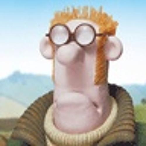 Mungip's avatar