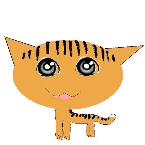 LOL_ypop_boy's avatar