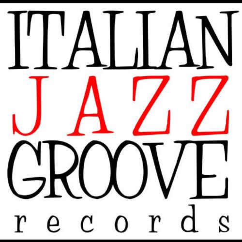 Italian Jazz Groove's avatar