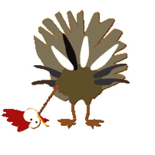 Fiddlesticks's avatar