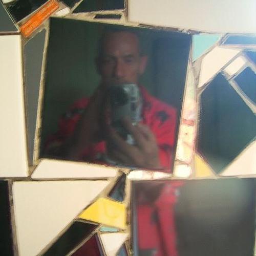 b-noize's avatar