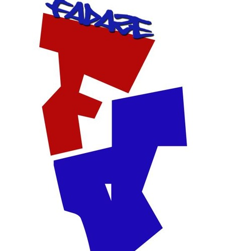 FaDaze III's avatar