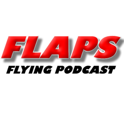 Flaps Podcast's avatar