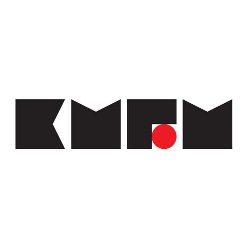 KM/FM's avatar