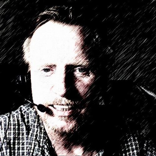 BobDennis's avatar