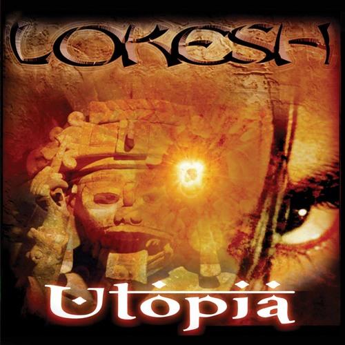 Utopia's avatar