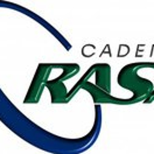 CadenaRASA's avatar