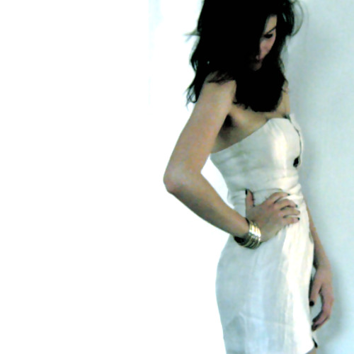 Joana Cosmopolitan's avatar