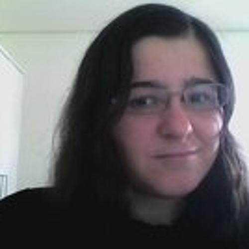 Giordana Medeiros's avatar