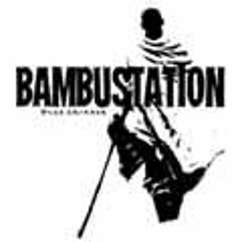 Bambu Station's avatar