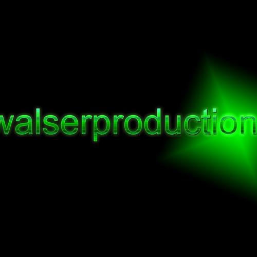 walserproductions's avatar