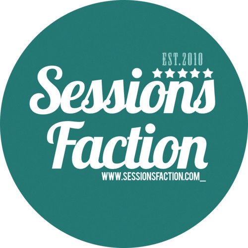 sessionsfaction's avatar