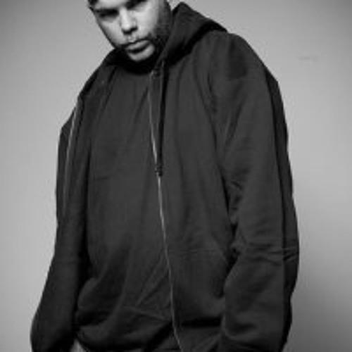 Evan Miz Perez's avatar