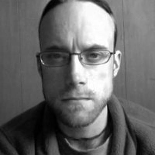 A. Tristan Sønju's avatar