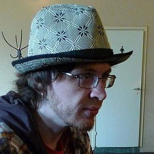 cDrugger's avatar