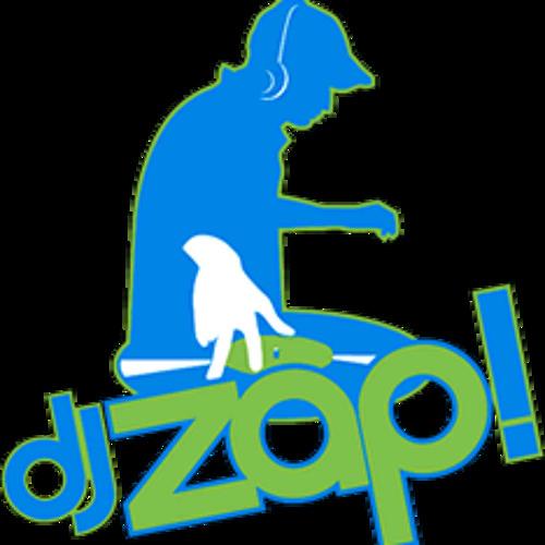 D.J  Z.A.P's avatar